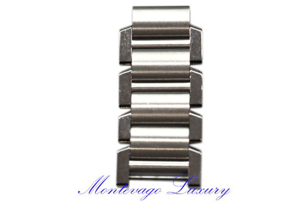 Picture of MAGLIA CARTIER TANK FRANCAISE